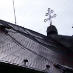 opravy střech